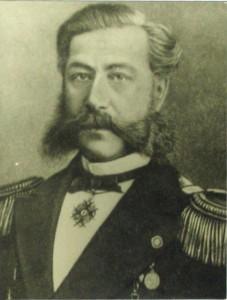 mozhajskija